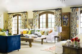 Tropical Decor Living Room Neutral Flax Living Room With Tropical Interior Set Accent Plus