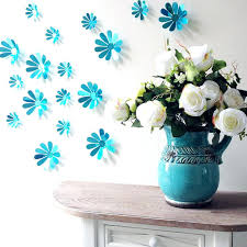 metal flowers wall decor flower wall art decor large bathroom metal flowers ceramic flower wall wedding metal flowers wall decor  on metal flower wall art canada with metal flowers wall decor image of tulips large metal letters for