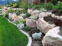 terraced retaining wall ideas landscape design retaining