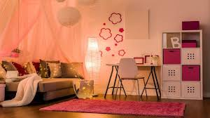 Top 25 Wall Colors For Bedroom And Living Room Wall Colors Combination Wall  Paint Colors   YouTube