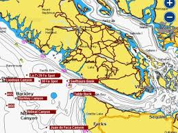 Free Fishing Charts Navionics Bd Offer Free Fishing Spot Charts Bdoutdoors