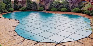 Image Arctic Armor The Home Depot Safety Covers Performance Pool Products