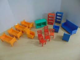 ikea lillabo dollshouse blythe. Image Is Loading 16-pc-Ikea-Huset-Lillabo-Vintage-Doll-House- Ikea Lillabo Dollshouse Blythe O