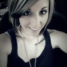 Monique Sims (moniquesims) - Profile | Pinterest