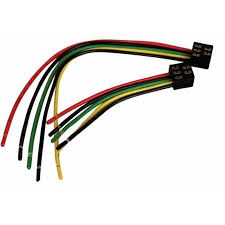 cheap 12 pin wire harness 12 pin wire harness deals on line get quotations · diamond grp 5w1212 5 pin in line terminal wiring harness square harness 12