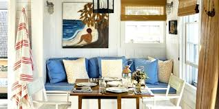 coastal inspired furniture. Beach Inspired Living Room Furniture Coastal Decor Ideas And Also Design Themed