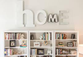 Small Living Room Storage Charming Design Living Room Toy Storage Neoteric Toy Storage Small