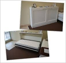 horizontal twin murphy bed. Affordable Shower Doors » Warm Horizontal Twin Murphy Bed The Best  Inspiration For Horizontal Twin Murphy Bed
