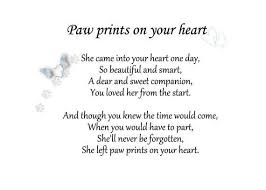 Loss Of Pet Quotes Mesmerizing Dog Loss Quotes Endearing Best 48 Dog Loss Quotes Ideas On Pinterest