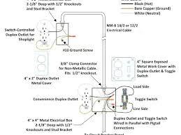 2 pole gfci breaker cooper schematic wiring wiring diagram co 2 pole 2 pole gfci breaker amp