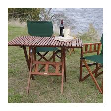 Maine Outdoor Furniture