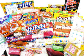 candy brands names.  Brands For Candy Brands Names S