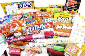 candy brands a z. Brilliant Candy To Candy Brands A Z
