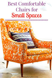 space furniture chairs. These Comfortable Chairs Are Just The Right Size For A Small Living Room Or Other Space Furniture
