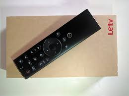 lg tv remote 2016. leeco_x55_super_remote lg tv remote 2016 d