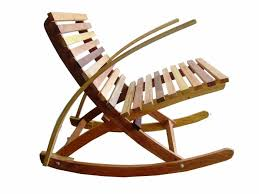 Rocking Chair Modern modern rocking chairs for nursery contemporary homescontemporary 1907 by guidejewelry.us