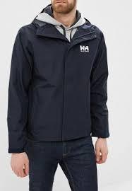 Купить летние мужские <b>легкие куртки</b> и <b>ветровки</b> от 1 480 руб в ...