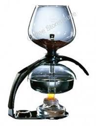 cool looking coffee makers. Modren Makers Cona Vacuum Coffee Machine Inside Cool Looking Makers