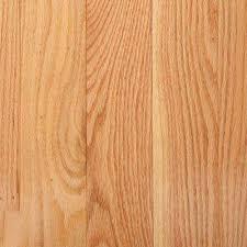 American Originals Natural Red Oak ...