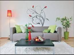 Small Picture Wall Decoration Ideas Modern Interior Wall Design Ideas YouTube