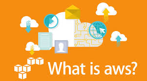 What Is Aws Key Concept Working And Advantages Scope