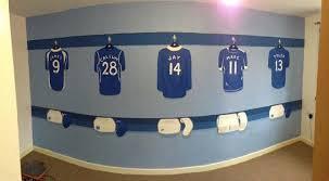 boys football bedroom ideas. Football Themed Bedroom Stylish 9 Theme | Lfc Room Ideas Pinterest. » Boys