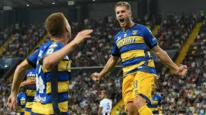 Parma-Udinese: probabili formazioni e statistiche - Serie A ...
