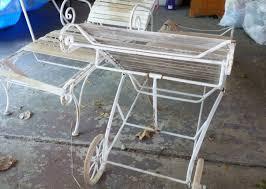 Patio & Pergola Craigslist Mn Craigslist Ny Furniture