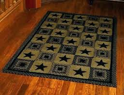 primitive area rugs primitive area rugs country bathrooms braided primitive area rugs primitive decor area