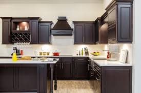 quality kitchen cabinets. High Quality Cabinets \u0026Granite Countertops Chandler Ocotillo Kitchen