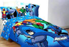 batman bedding sets batman crib bedding sets superhero sheets queen throughout super hero designs batman bed