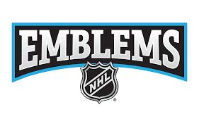 Emblems: NHL® | CSE Games – carpe ludum | seize the game
