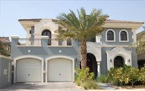 garden homes browse palm jumeirah signature villas