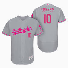Baseball Jersey Mlb On Sale Day Dodgers Mother's Jerseys Discount 2019 cadbcdcacd|But Across The English Speaking World