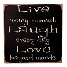 Laugh Quotes New Laughing Quotes Suchalaughter Twitter