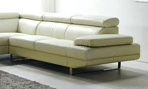 houzz sofas medium size of off white sofas on living room decor in sofa houzz
