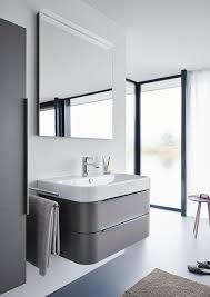 HAPPY D Bathroom Mirror By Duravit Design Sieger Design - Duravit bathroom