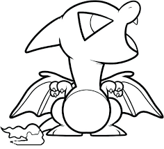 pokemon coloring pages mega charizard ex ex coloring pages mega page awesome x drawing at pokemon coloring pages mega charizard ex