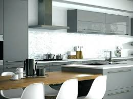 grey kitchen tiles a modern light grey kitchen with a white tilegrey kitchen tiles lovely kitchen