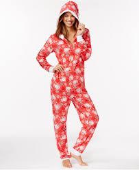 Designer Christmas Pajamas Pin On Pjs