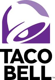 Taco Bell - Wikipedia