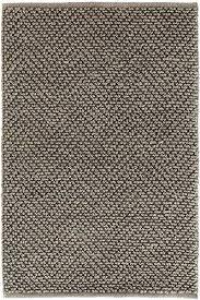 nevis silver oak jute woven rug