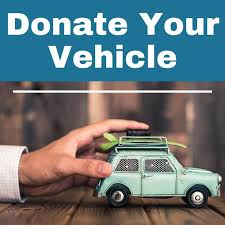 support 90 5 wesa with a vehicle donation