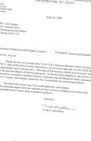 Commissioner Fantino Opp Murder Proxy