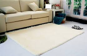 living room carpet extraordinary super soft modern area rugs philippines living room with post adorable