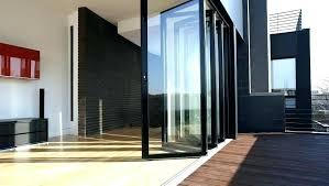 garage door kitchen window and impressive favorable nightmares uk