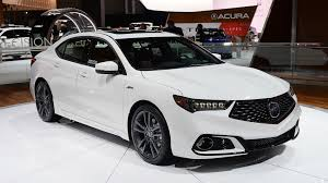 2018 acura exterior colors. interesting 2018 2018 acura tlx aspec white colors intended acura exterior colors
