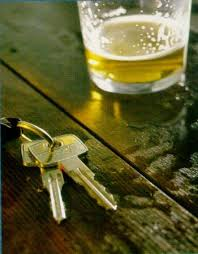 drunk driving jpgessays on drunk driving