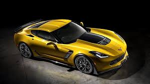 2015 corvette stingray z06. general motorsu0027 new chevrolet corvette z06 expected to go on sale early next year can launch itself from a dead stop 60 miles an hour in less time than 2015 stingray