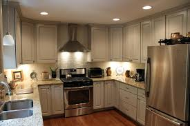 Kitchen Remodeling Raleigh Nc Plans Cool Inspiration